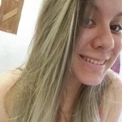 Clara Araújo 6
