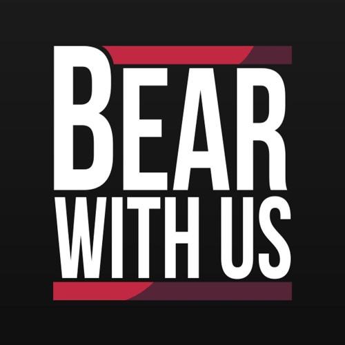 Bear With Us's avatar
