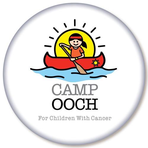 Image result for Camp ooch