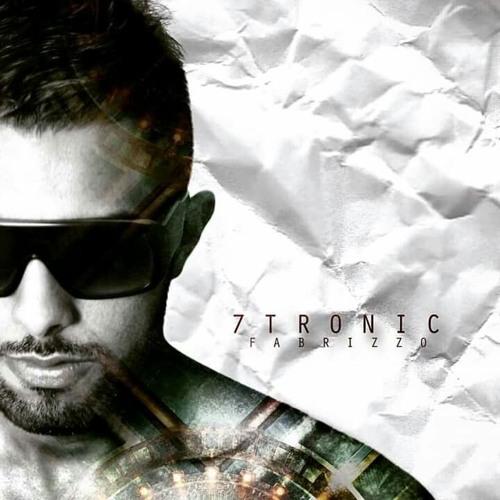 Fabrizzo's avatar