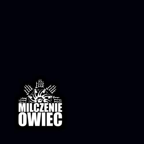 MilczenieOwiec's avatar