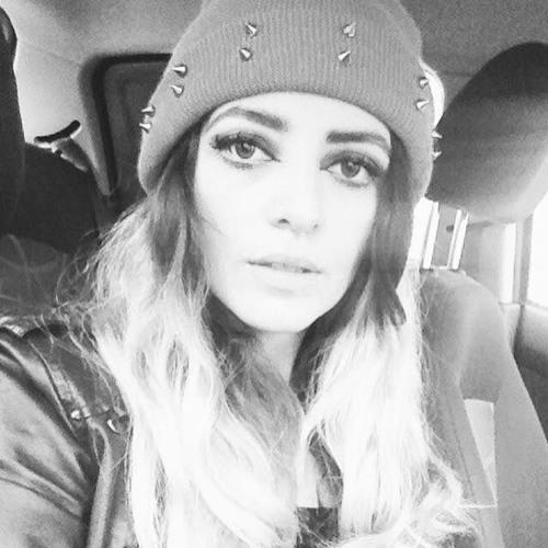 Sandra M Traslosheros's avatar