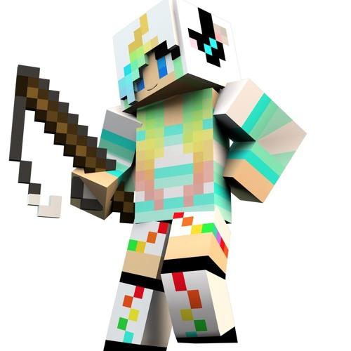 iNeonUnicorn's avatar