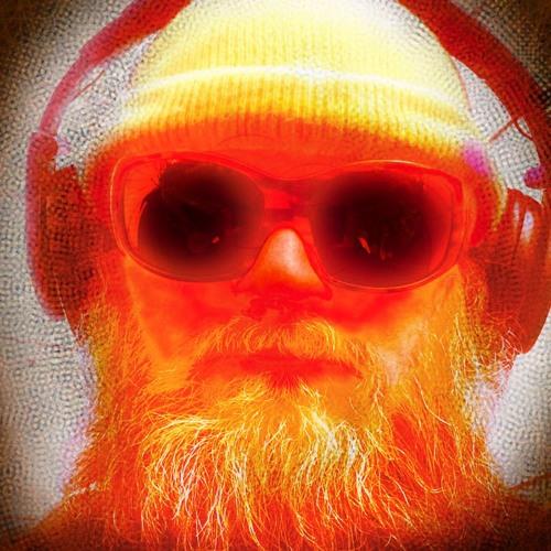 hedbug's avatar