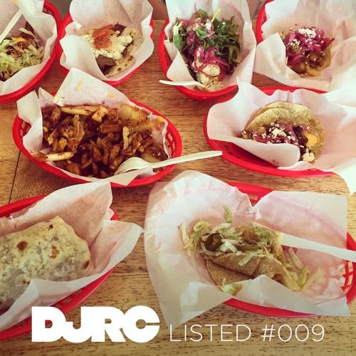 DJRC's avatar