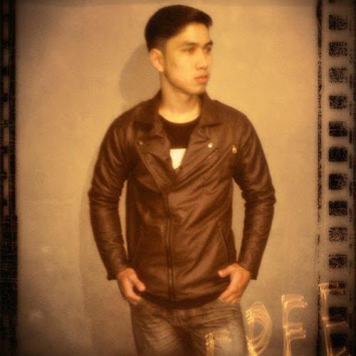 Ikhsan Padilah's avatar