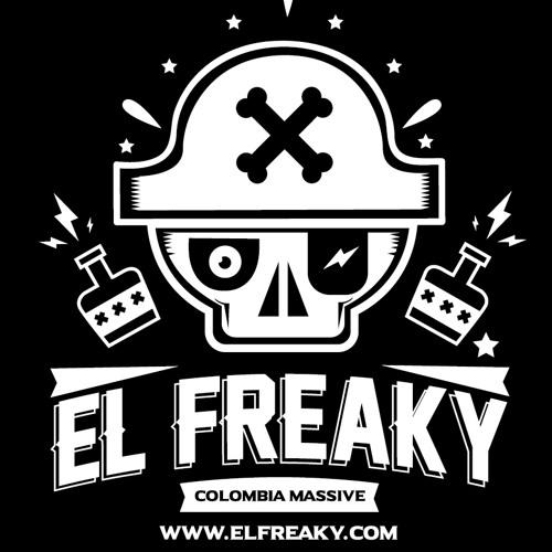 elfreaky's avatar