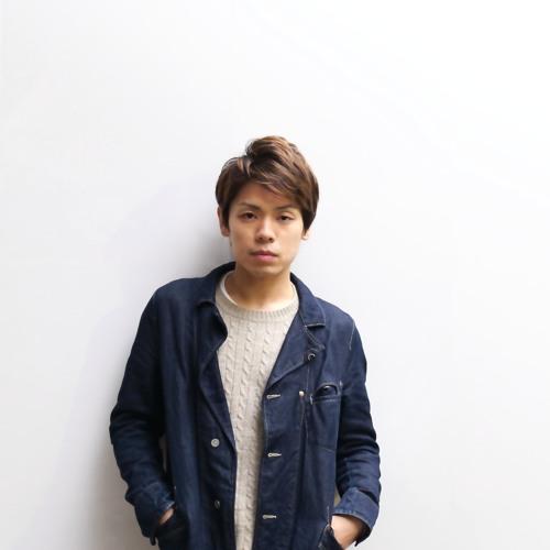 Kenta Shoji 小路健太's avatar