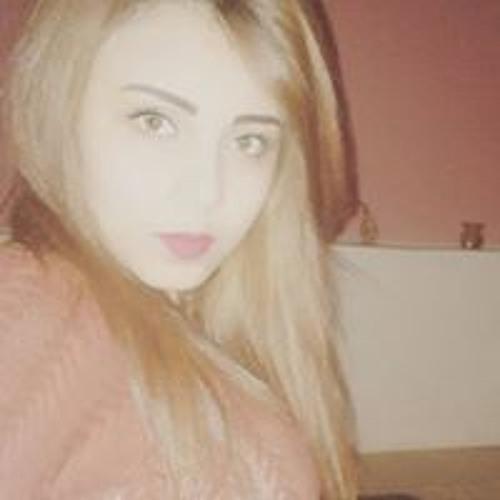 Esraa Hachim Mohamed's avatar