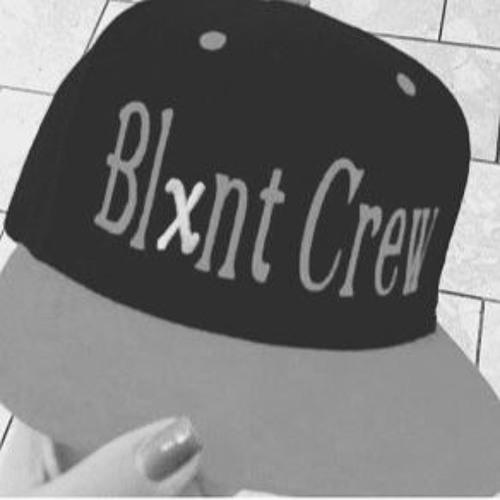 Blxnt Crew's avatar