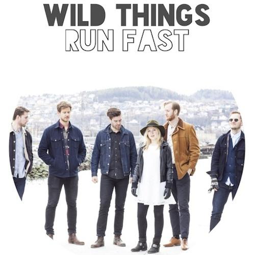Wild Things Run Fast's avatar
