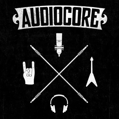 Audiocore Studio's avatar