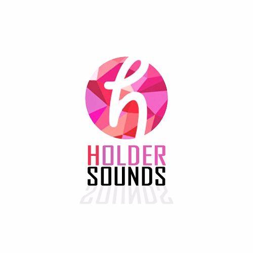 Holder Sounds's avatar
