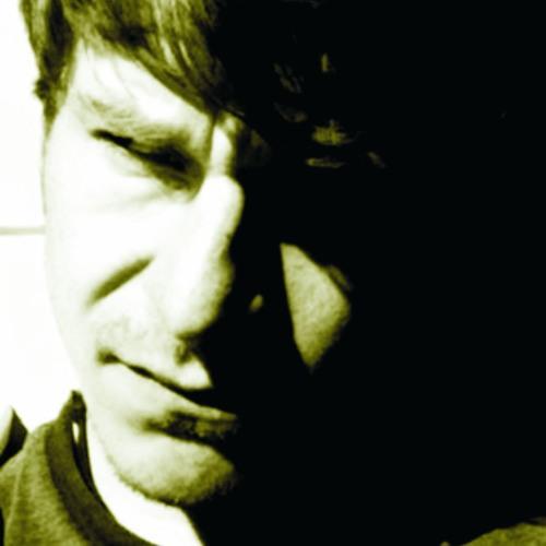 Francis Blackley's avatar
