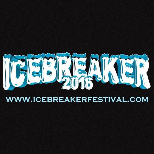 Icebreaker Festival's avatar