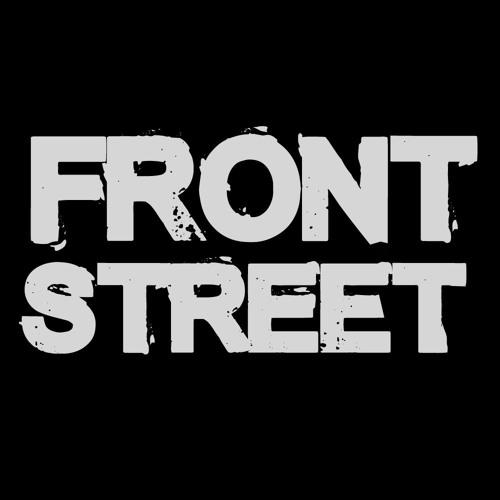 Frontstreet's avatar