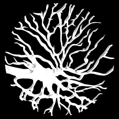 ART:ERY Music Group's avatar
