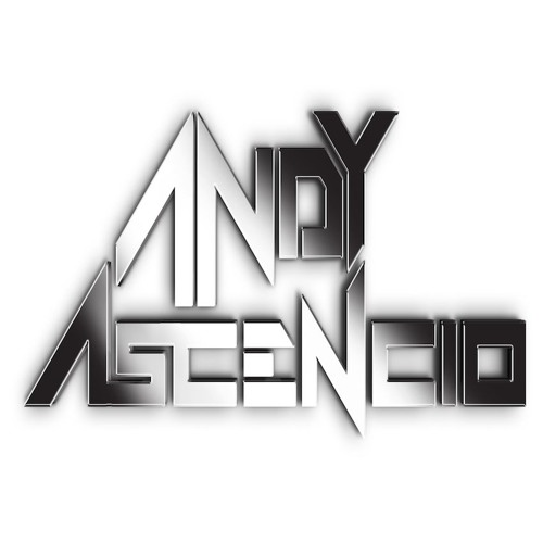 Andy Ascencio's avatar