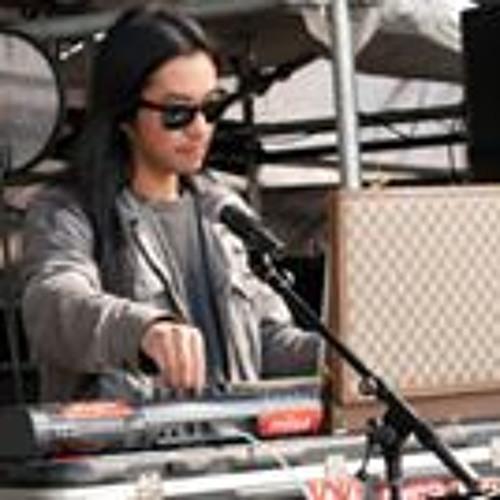 Masaru Takaku's avatar