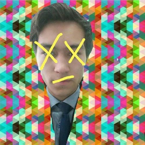 Lareem's avatar