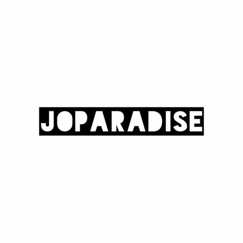 Joriendb's avatar