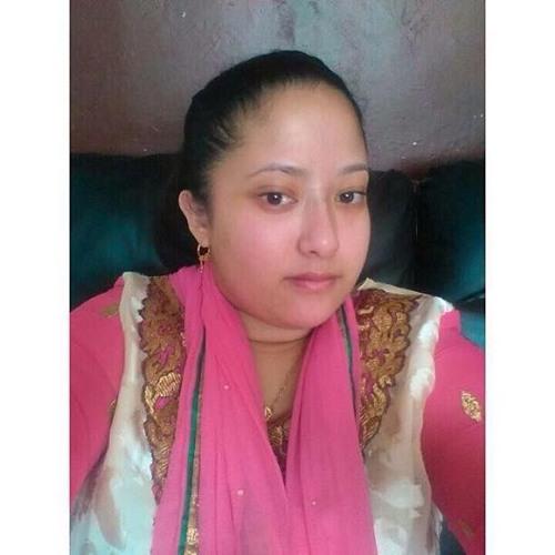 IamZara92's avatar