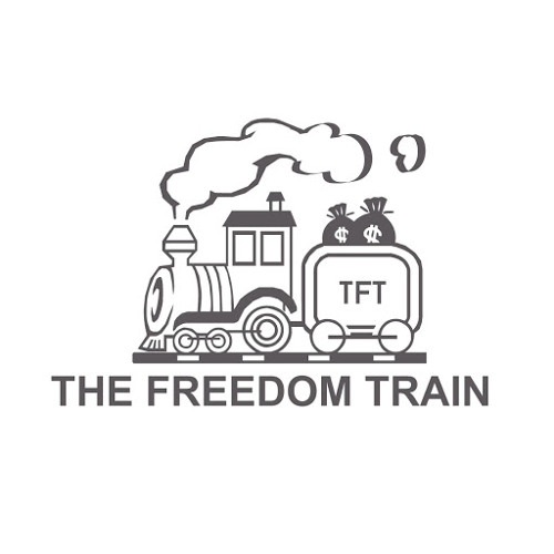 The Freedom Train's avatar