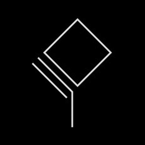 IJO's avatar