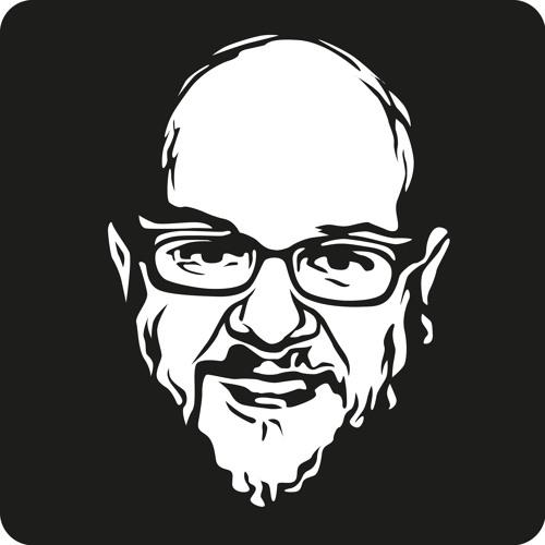 FeNoMeNodj's avatar