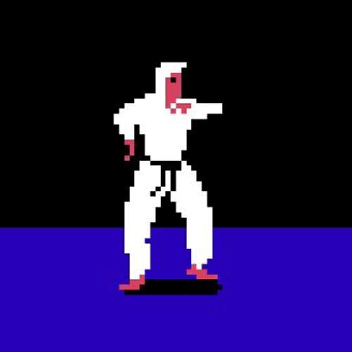 klank's avatar