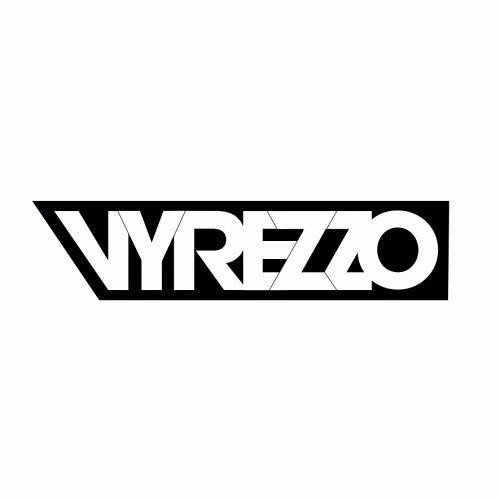 Vyrezzo's avatar