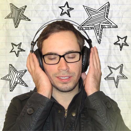 Sketch Crush's avatar