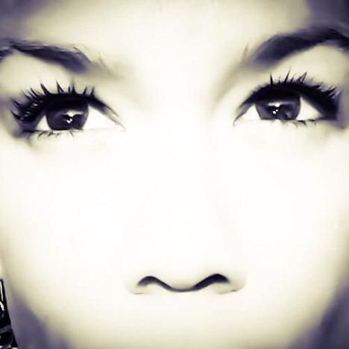 Melisa Elena Galvan's avatar