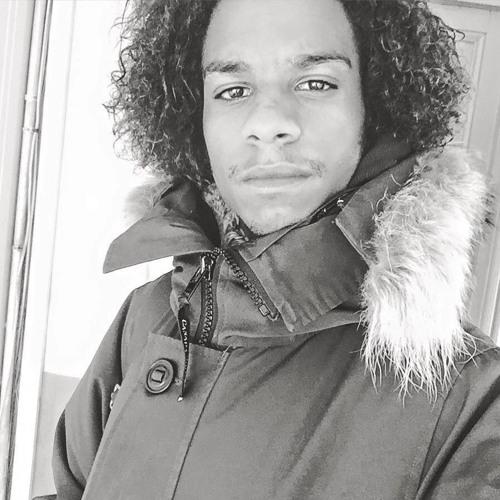Sébastian Moysé 1's avatar