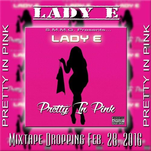 Lady E (Smmg artist)'s avatar