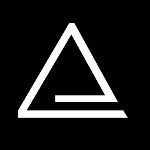Alrie's avatar