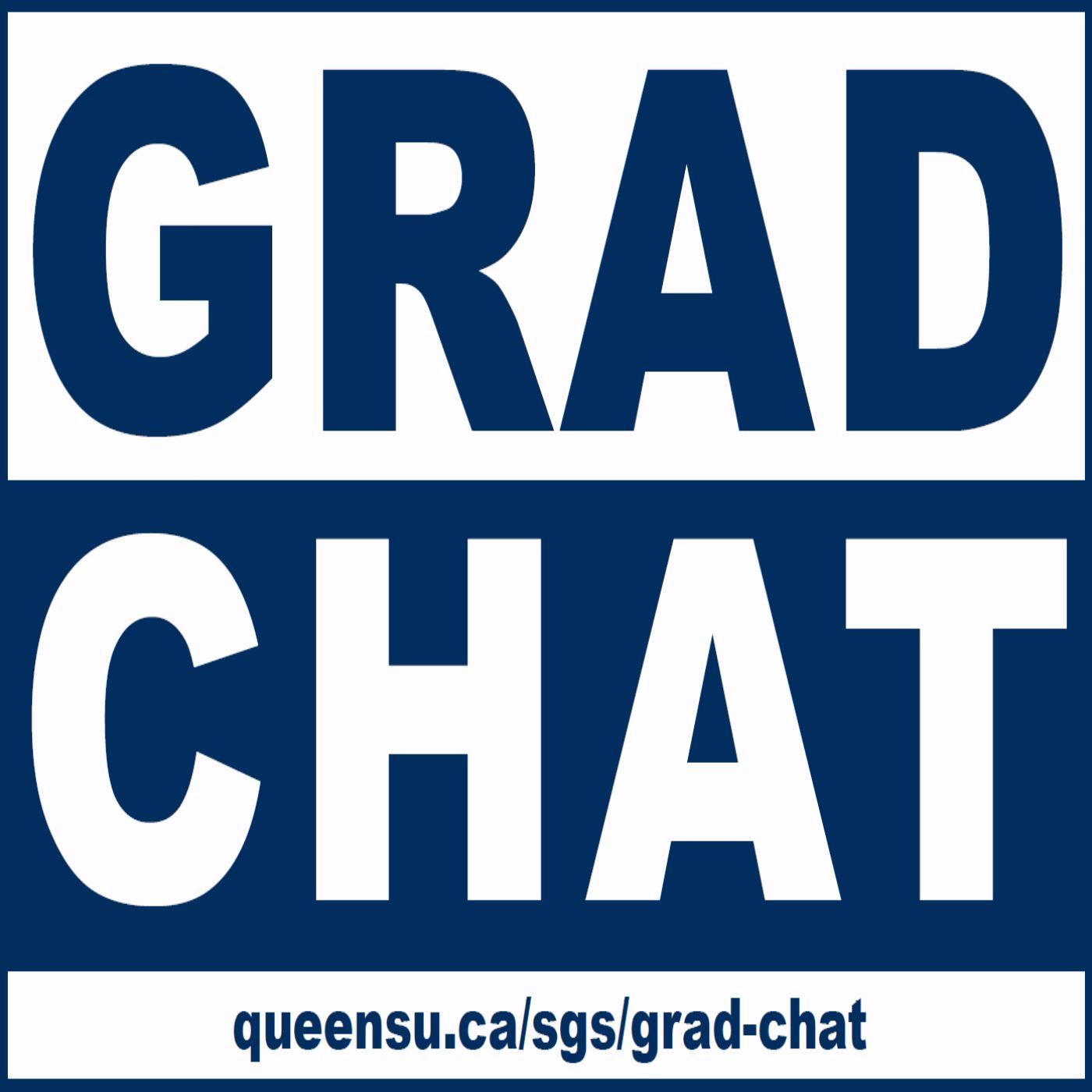 Grad Chat 593397