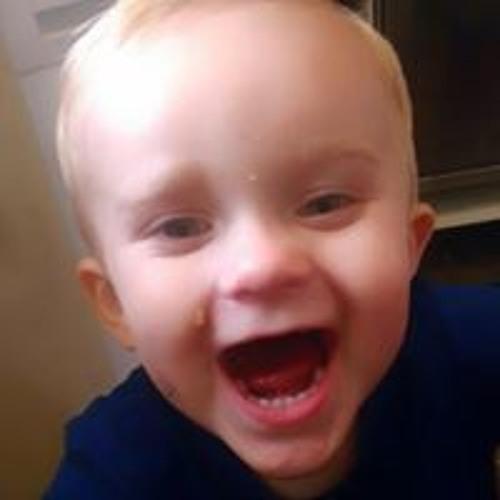 Aiden Morgan's avatar
