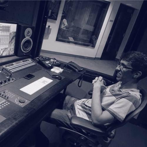Ben Kling's avatar