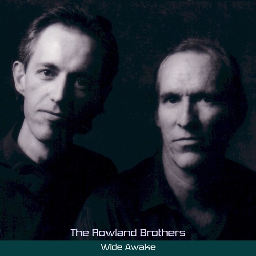 The Rowland Brothers &'s avatar