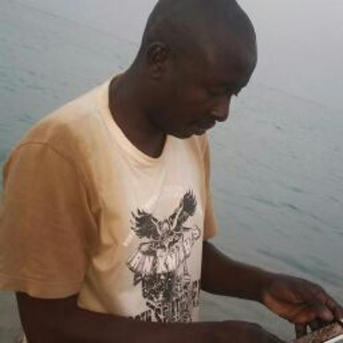 gar elnaby's avatar