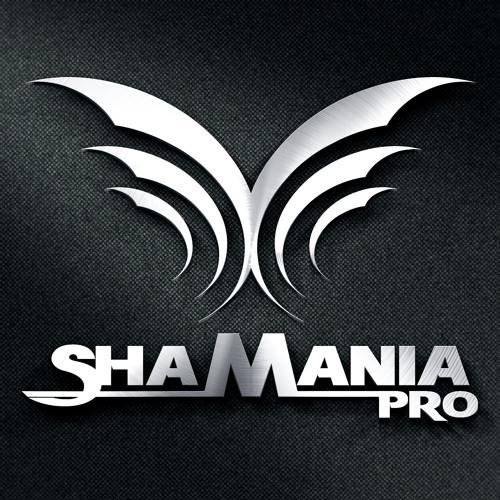 SHAMANIA PRO's avatar