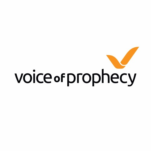 Image result for voice of prophecy