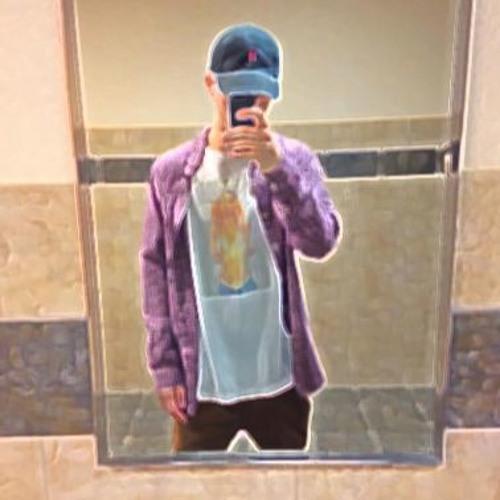 jakeislate's avatar