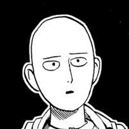 VelocityRob's avatar