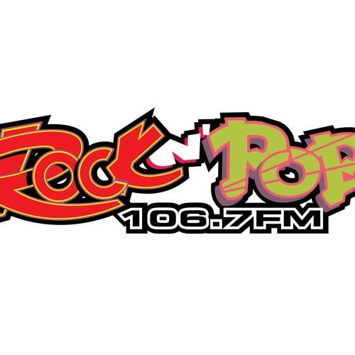 ROCKNPOP/PANAMÁ's avatar