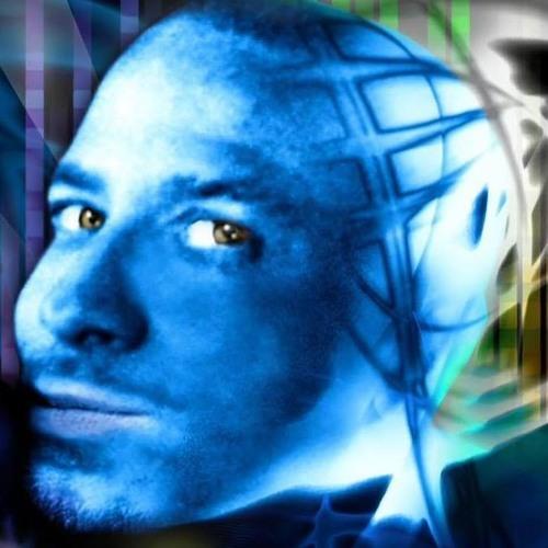 Joe Gillan's avatar