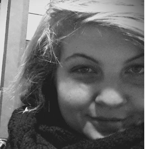Gwenn Casteleyn's avatar