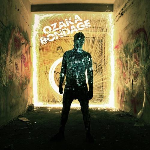 ozaka bondage's avatar