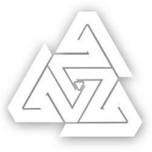 DRASH [OFFICIAL]'s avatar